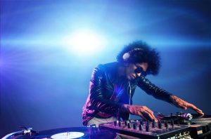 Tips for DJs